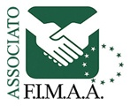 RIFEA Real Estate associated FIMAA