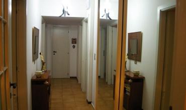 Atri,3 Bedrooms Bedrooms,2 BathroomsBathrooms,Apartment,Contrada Sant'Antonio,1410
