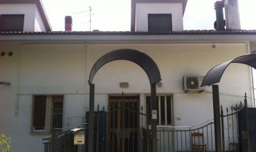 Atri,3 Bedrooms Bedrooms,2 BathroomsBathrooms,Apartment,Viale del Risorgimento,1411