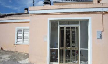 Villa San Romualdo,Castilenti,2 Bedrooms Bedrooms,1 BathroomBathrooms,House,Via Gran Sasso,1416