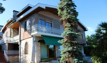 Castellalto,5 Bedrooms Bedrooms,4 BathroomsBathrooms,Villa,Viale Dell'Annunziata 12,1418