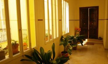 Atri,2 Bedrooms Bedrooms,1 BathroomBathrooms,Apartment,Portico Nicola Bindi 2,1430