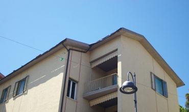 Atri,3 Bedrooms Bedrooms,1 BathroomBathrooms,Apartment,Via Antonio Finocchi 3,1436