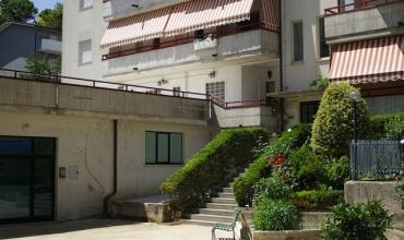 Atri,2 Bedrooms Bedrooms,2 BathroomsBathrooms,Apartment,Via San Ilario,1437