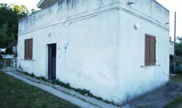 Montagnola,Atri,1 Bedroom Bedrooms,1 BathroomBathrooms,House,Via Montagnola,1438
