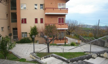 Atri,3 Bedrooms Bedrooms,2 BathroomsBathrooms,Apartment,Viale Aldo Moro,1454