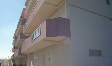 Atri,3 Bedrooms Bedrooms,1 BathroomBathrooms,Apartment,Viale Aldo Moro,1455