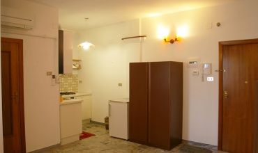 Atri,1 BathroomBathrooms,Apartment,Via Finocchi,1456
